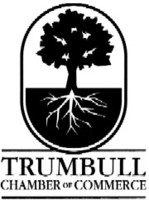 Trumbull Chamber of Commerce