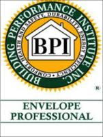 Building Performance Institute, Inc.