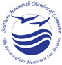 Southern Monmouth Chamber of Commerce