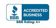 Better Business Bureau (West Florida Division)