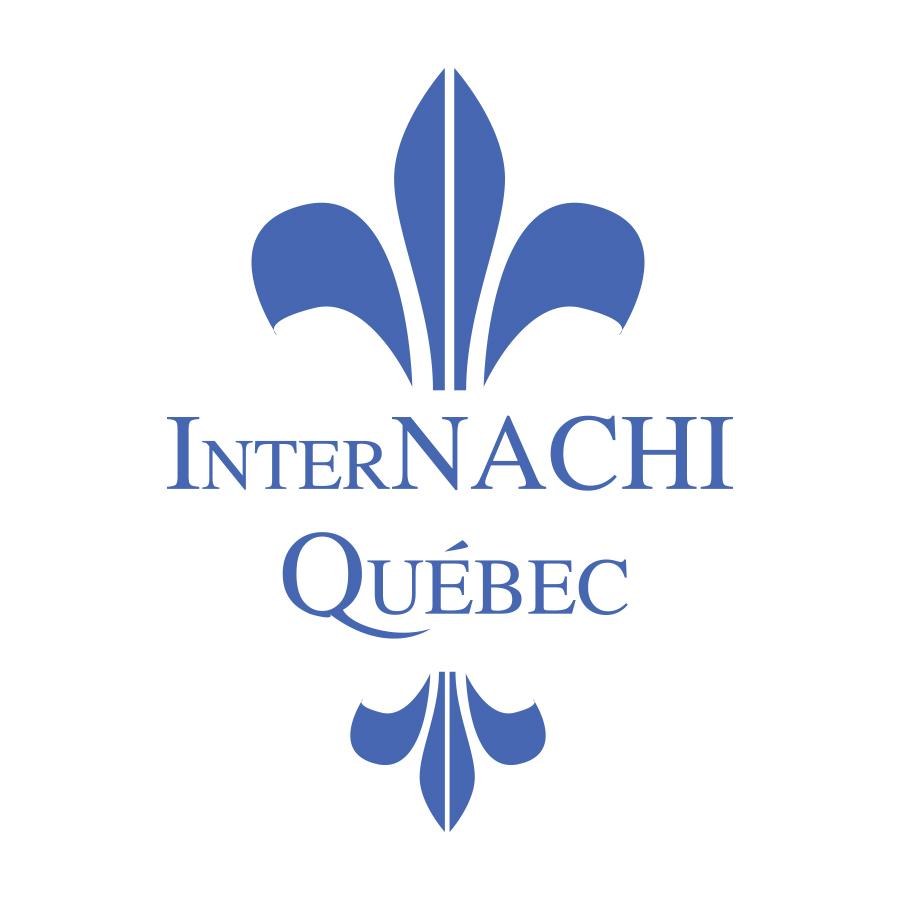 Internachi Québec