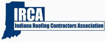 Indiana Roofing Contractors Association