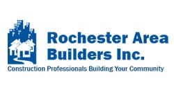 Rochester Area Builders (RAB)