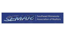 South Eastern MN Association of Realtors (SEMAR)