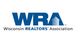 Wisconsin Realtors Association (WRA)