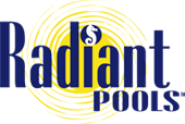 Authorized Radiant Dealer and Installer