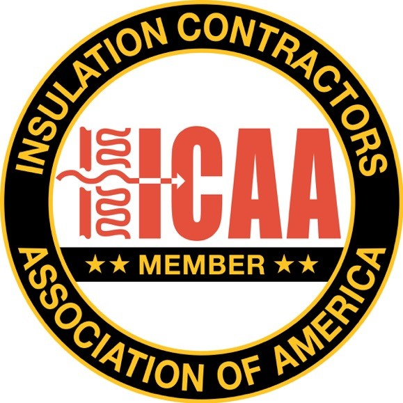 ICAA: Insulation Contractors Association of America