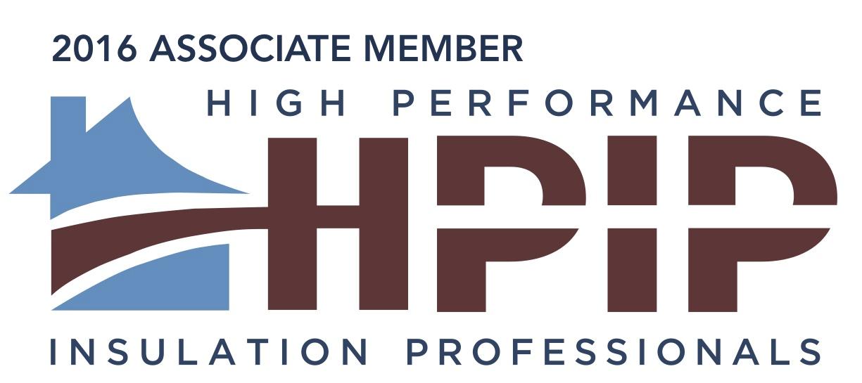 High Performance Insulation Professionals