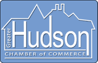 Greater Hudson NH Chamber of Commerce