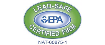 EPA Lead-Safe Certified