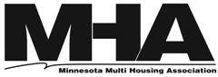Minnesota Multi Housing Association (MHA)