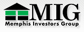 Memphis Investors Group