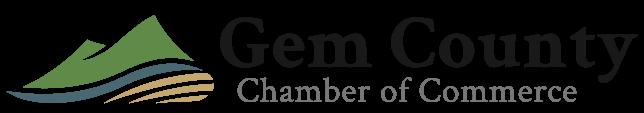 Emmett Chambers of Commerce