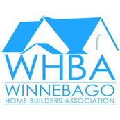 Winnebago Home Builders Association (WHBA)