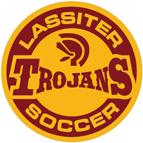 Lassiter Soccer