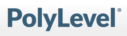 PolyLevel