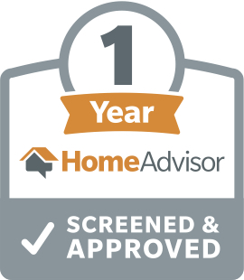 Home Advisor Acknowledgment