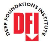Deep Foundation Institute