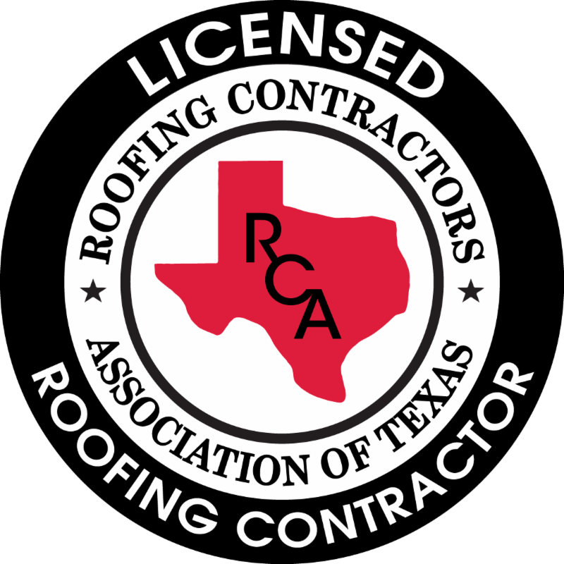 Roofing Contractor's Association of Texas