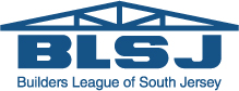 Builders League of South Jersey (BLSJ)