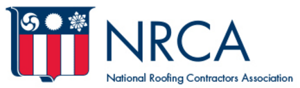National Roofing Contractors Assocation (NRCA)
