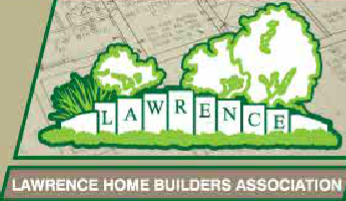 Lawrence Home Builders Association (LHBA)