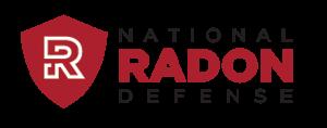 National Radon Defense Certified Dealer