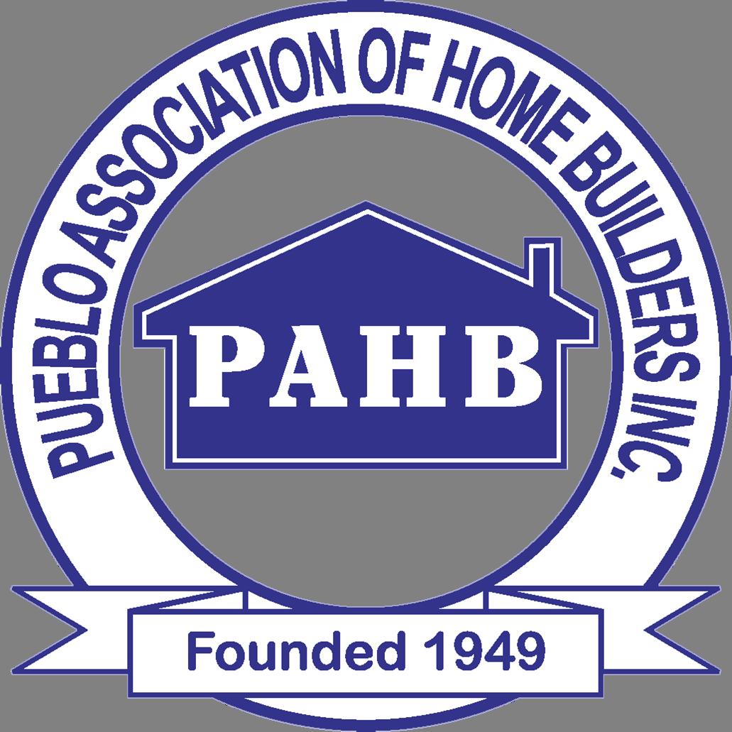 Pueblo Association of Home Builders
