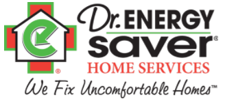 Dr. Energy Saver