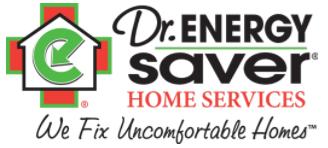 Dr. Energy Saver