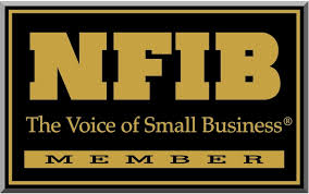 National Federation Independent Business