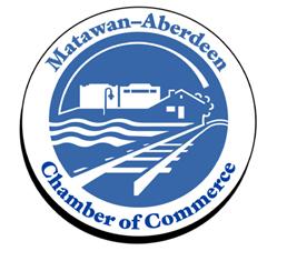 Matawan-Aberdeen Chamber of Commerce