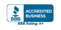 Better Business Bureau (Southeast Florida and the Caribbean Division)