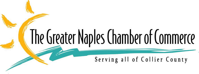The Greater Naples Chamber of Commerce
