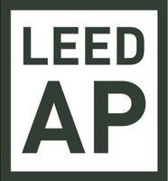 AP LEED