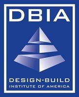 Design-Build Institute of America