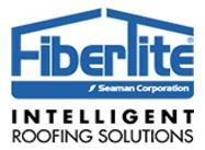 Fibertite Certified