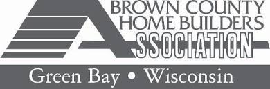 Brown County Home Builders Association