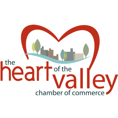 Heart of the Valley Chamber of Commerce
