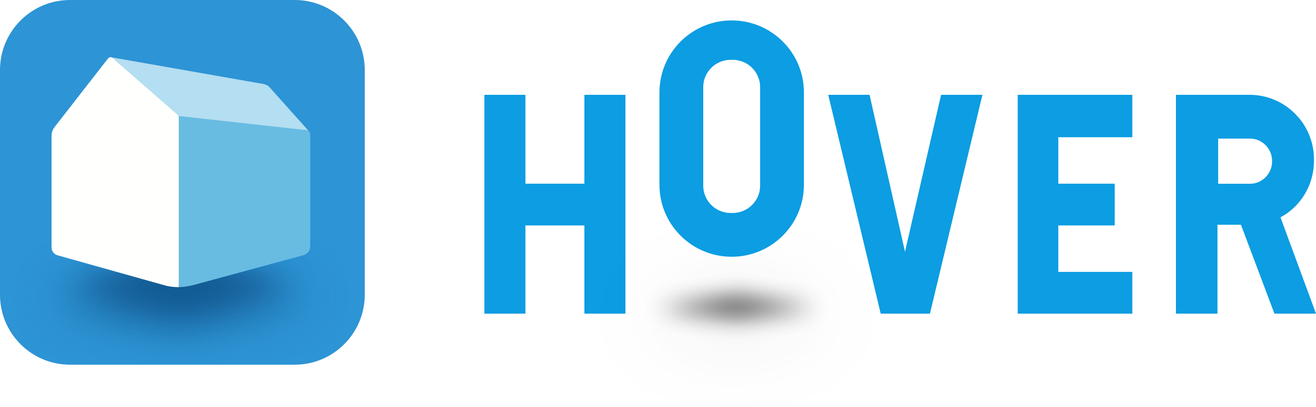 HOVER, Inc.
