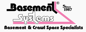 Basement Systems Specialist
