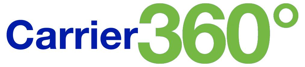 Carrier 360 Certified Energy Expert