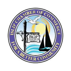 Islip Chamber of Commerce