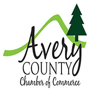 Avery County Chamber of Commerce