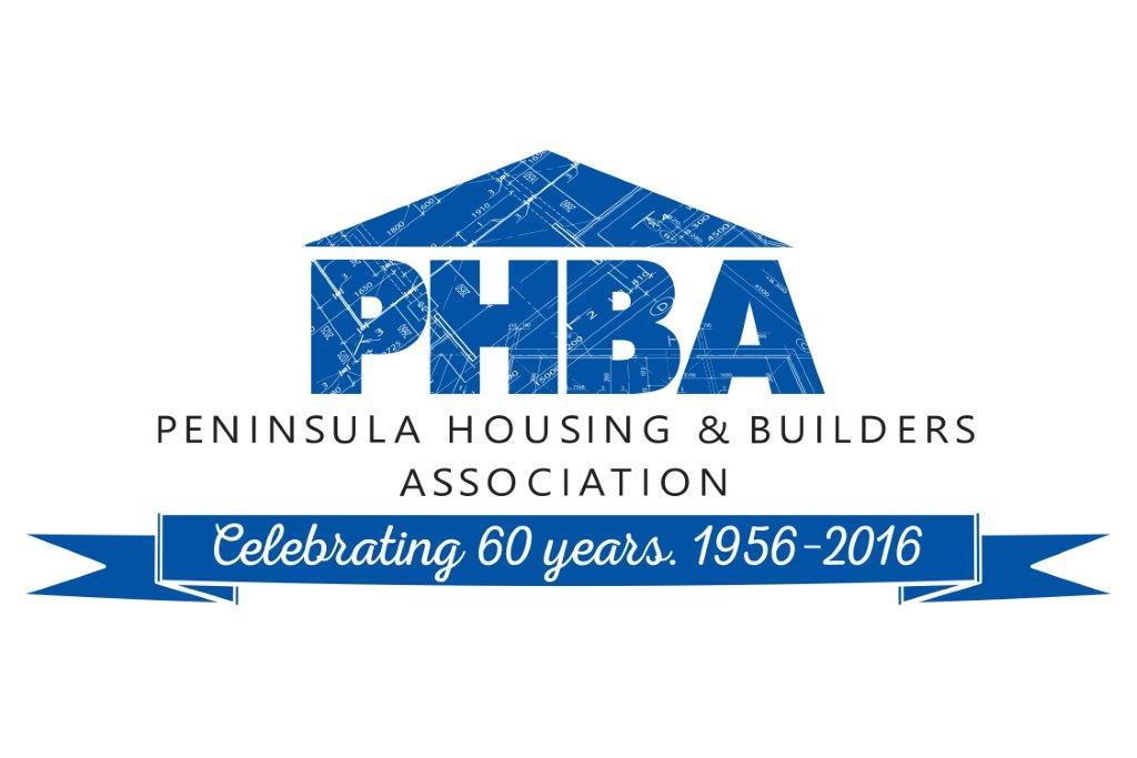 Peninsula Home Builders Association Member