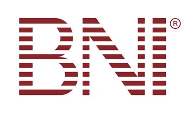 BNI Business Network