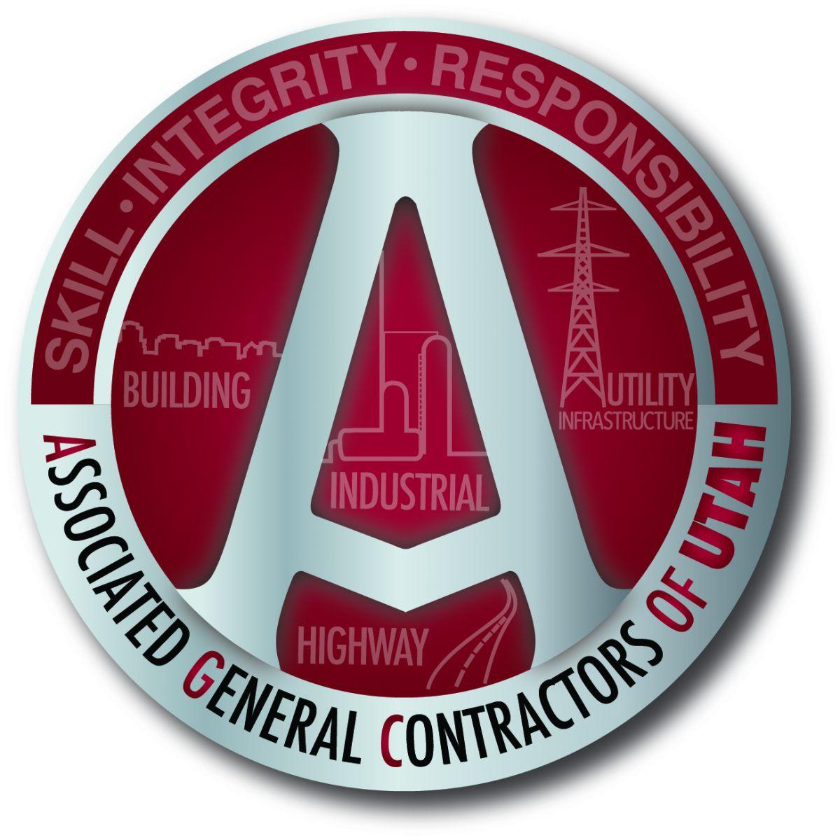 Associated General Contractors of Utah
