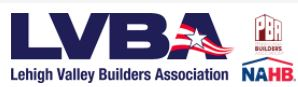 Lehigh Valley Builders Association