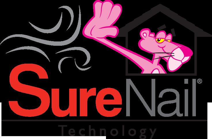 SureNail Technology