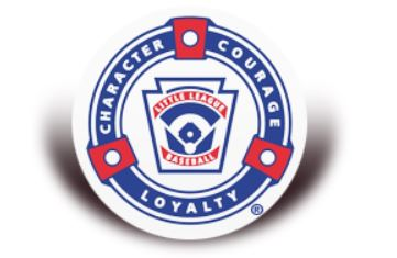 Seymour Little League Team Sponsor